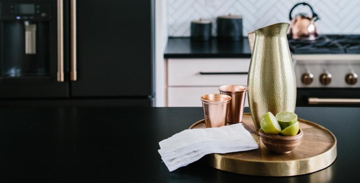 copper-bronze-accessories-mixed.jpg