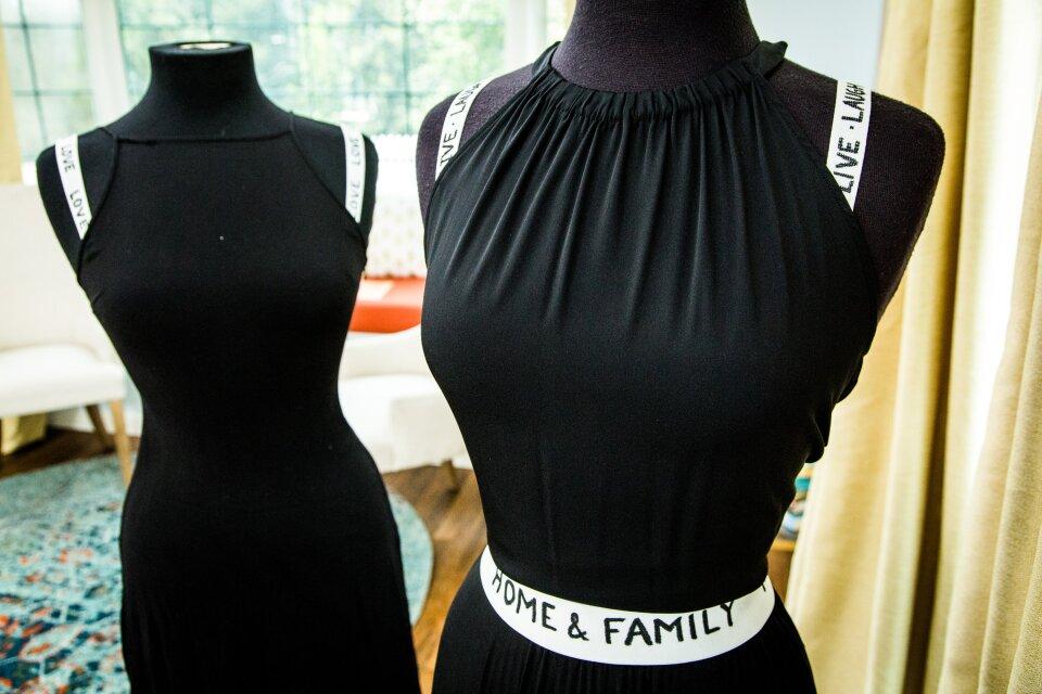 hf5154-product-straps.jpg