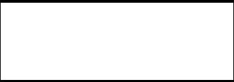 DIGI20-MyBestFriendsBouquet-Logo-340x200.png