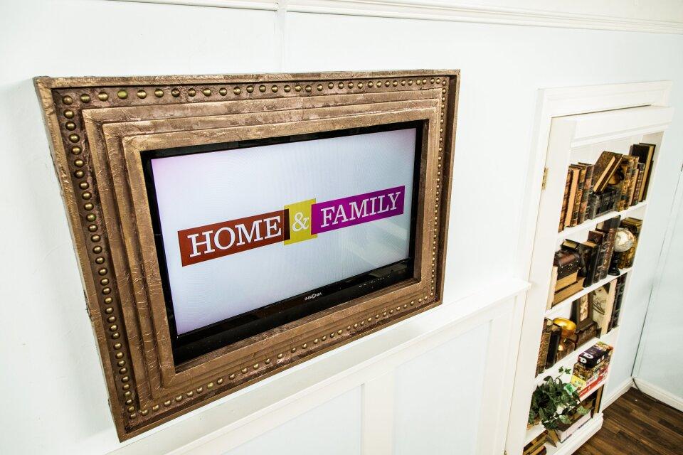 hf5103-product-frame.jpg