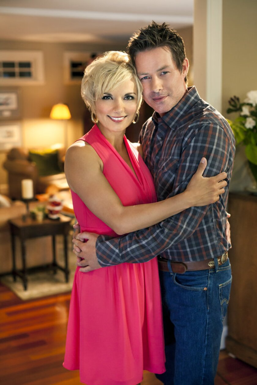 Cliff and Grace - 7