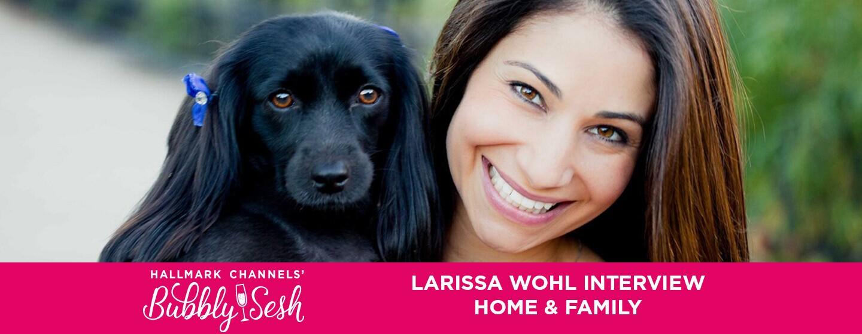 Larissa-Wohl-1440x560.jpg