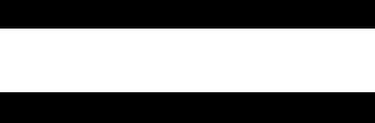 DIGI19-TheMistletoeSecret-Logo-340x200.png