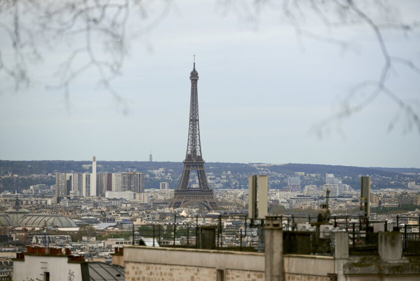 ParisWineandRomance_0171_CB.jpg