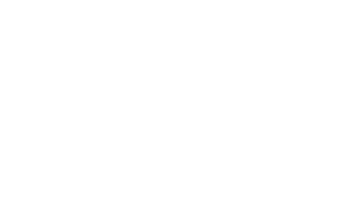 DIGI20_AChristmasCarousel_Logo_340x200.png