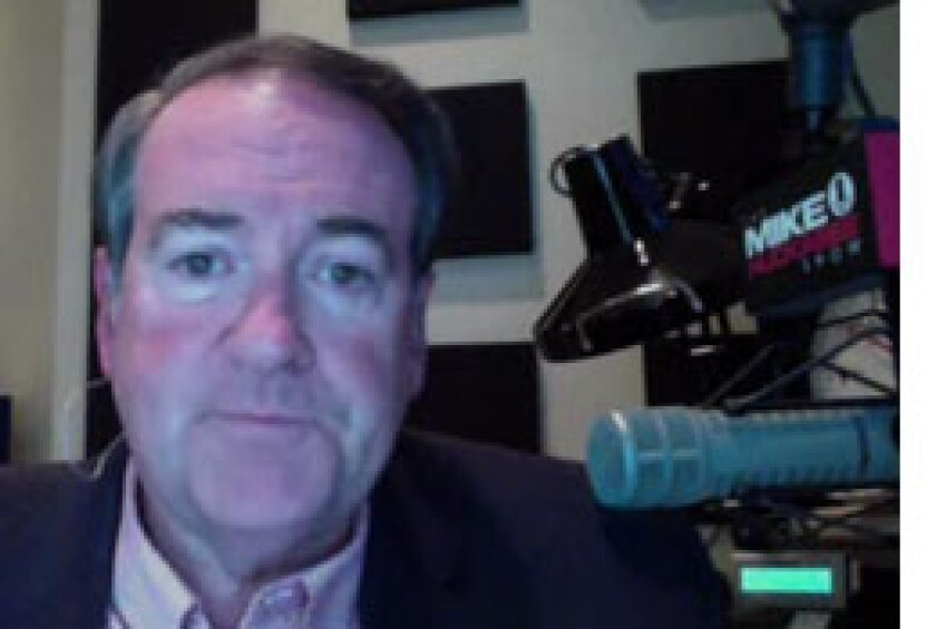 Image: http://images.crownmediadev.com/episodes/Medias/RichText/mike-huckabee-segment-Ep027.jpg