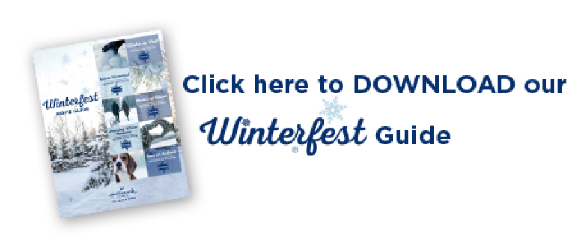 DIGI19_HC_2020_WinterfestMovieGuide_PDF_PrintButton_f.png