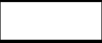 DIGI20-LoveInWinterland-Logo-340x200.png