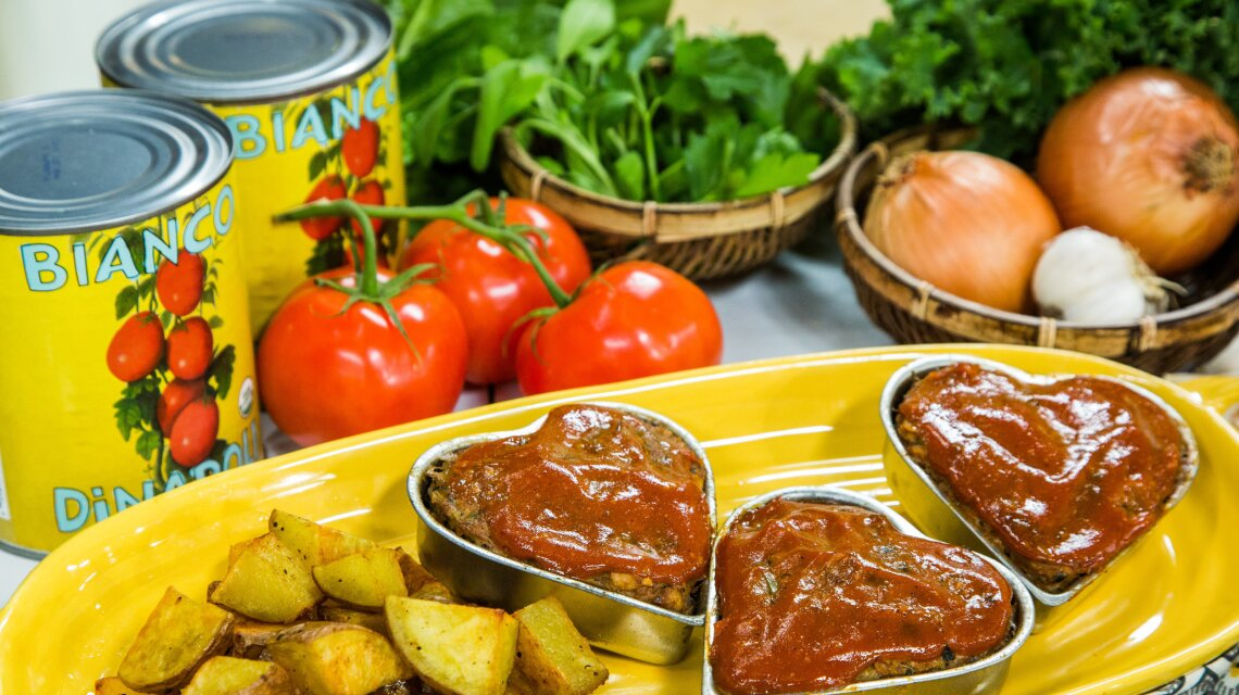 hf4120-product-meatloaf.jpg