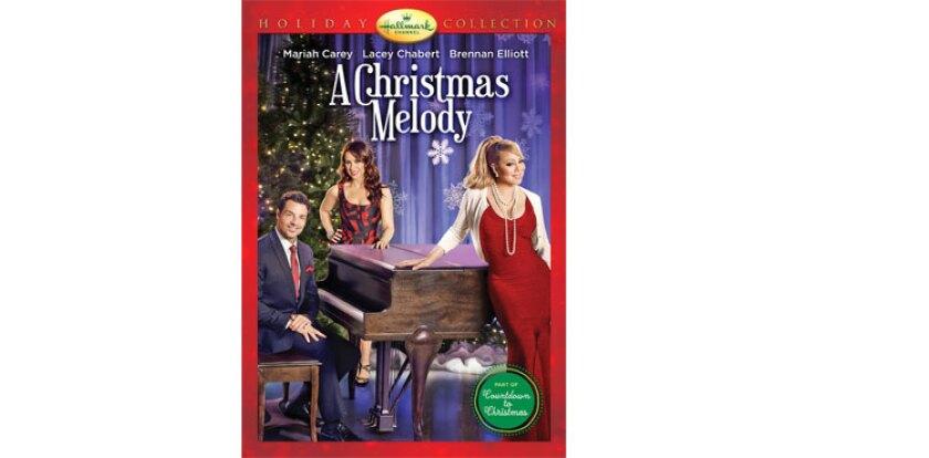 a-christmas-melody-DVD-340x370.jpg