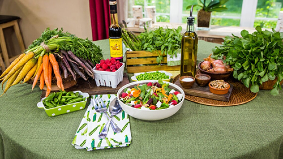 hf-ep2122-product-watercress-salad.jpg