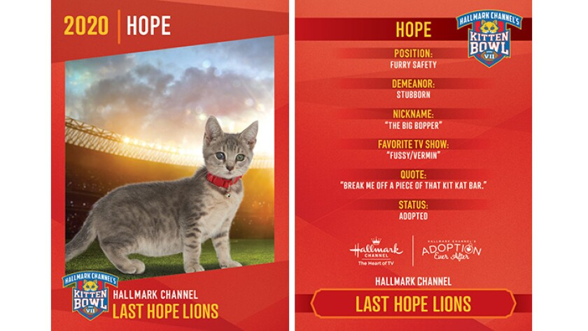 LHL-Hope.jpg