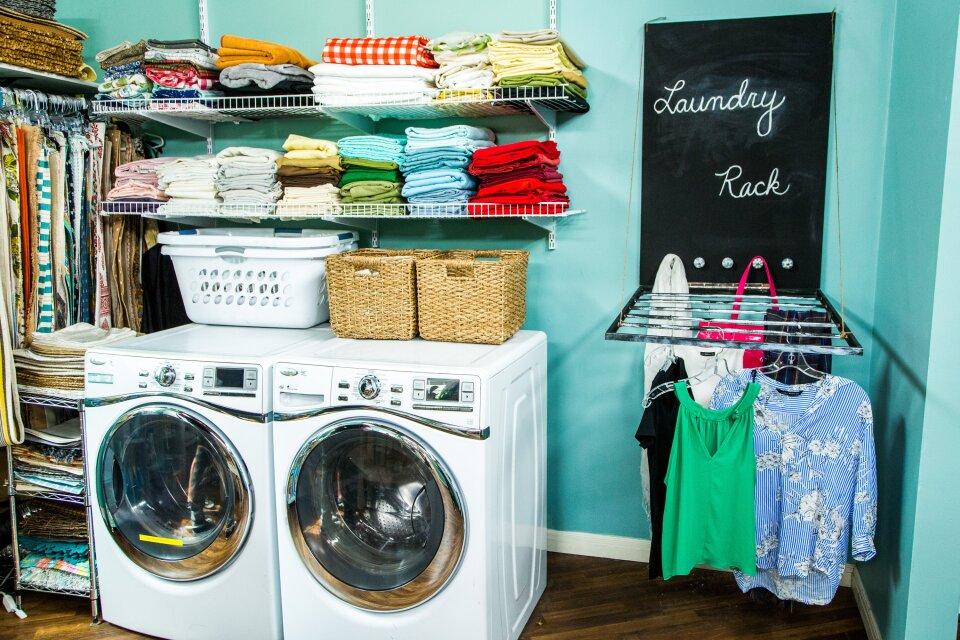 hf6006-product-laundry.jpg