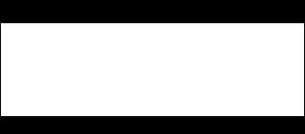 DIGI19-MyBoyfriendsBack-WeddingMarch5-Logo-340x200.png
