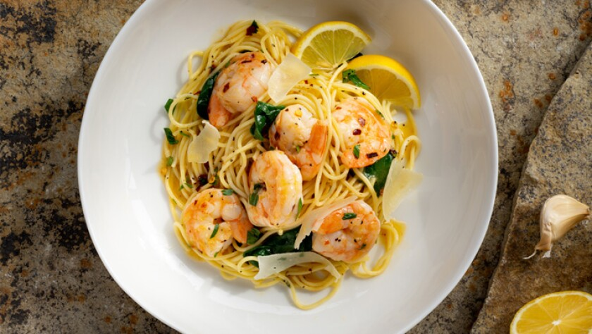 shrimp-scampi-recipe-article.jpg