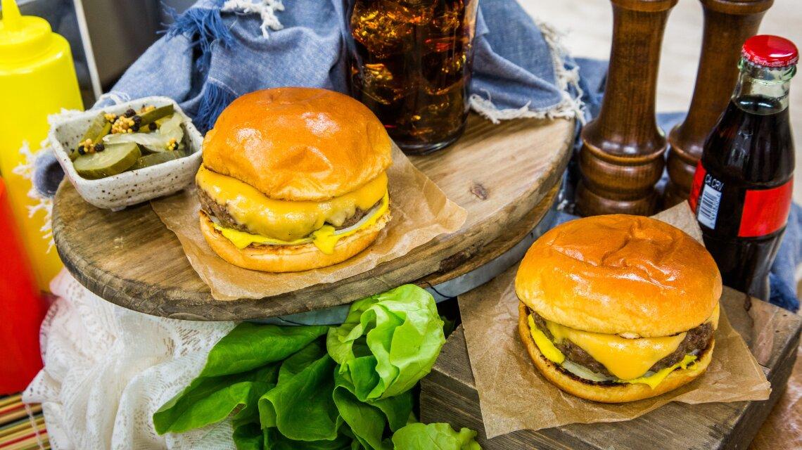 hf7159-product-burger.jpg