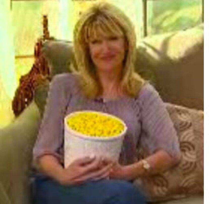 Image: http://images.crownmediadev.com/episodes/Medias/RichText/Sandie-Newton-segment-Ep025.jpg