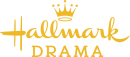 hallmark-drama logo 1.png