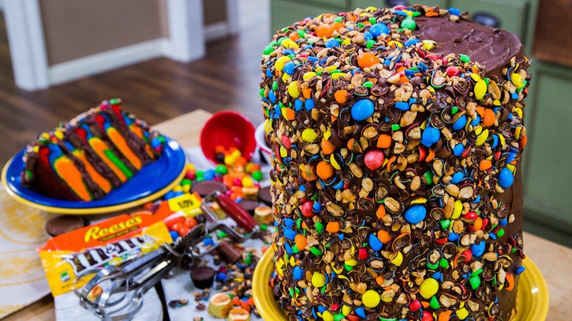 cake-product.jpg