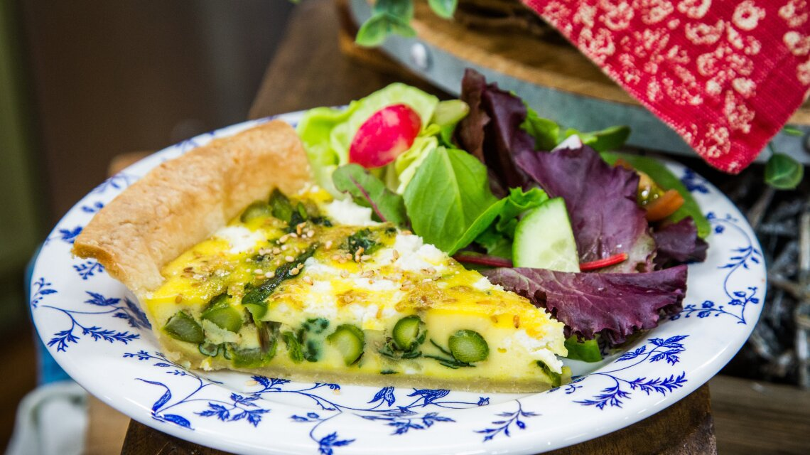 hf7144-product-quiche.jpg
