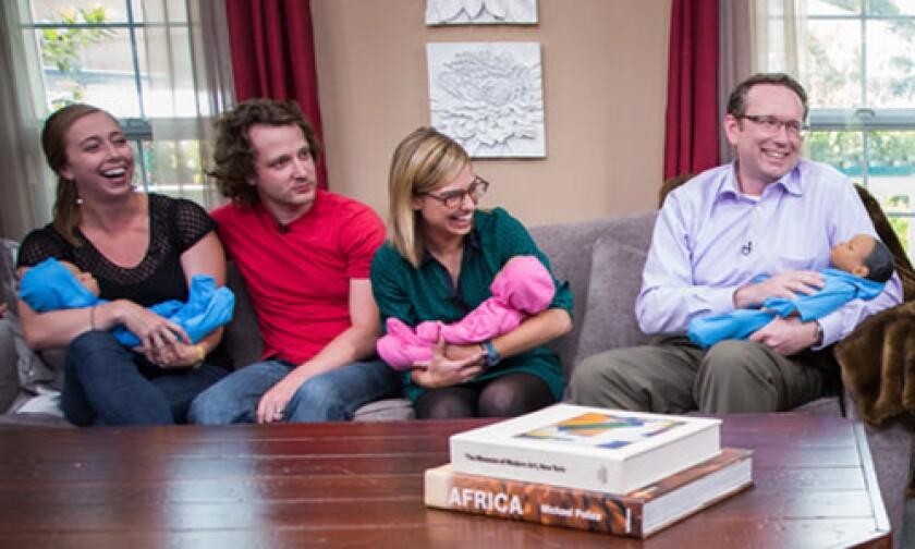 Image: http://images.crownmediadev.com/episodes/Medias/RichText/H&F-Ep1167-Segment-Baby-Simulators.jpg