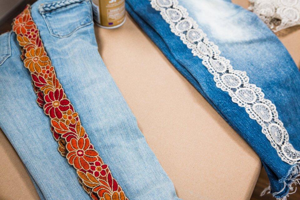 hf4064-product-jeans.jpg
