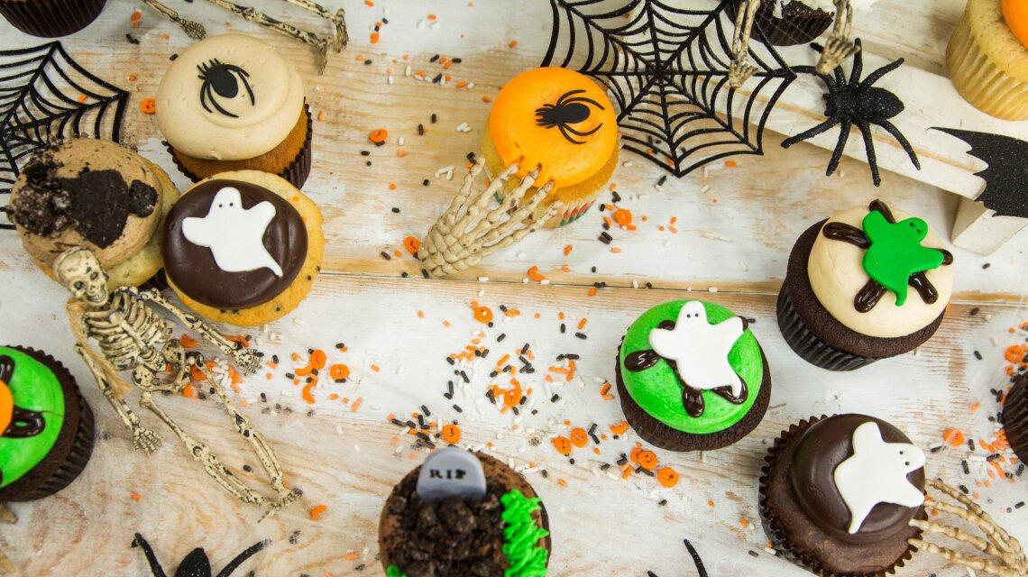 hf5027-product-cupcakes.jpg