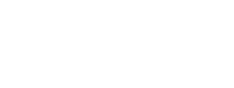 DIGI19-ChristmasAtGracelandHomeFortheHolidays-Logo-340x200.png