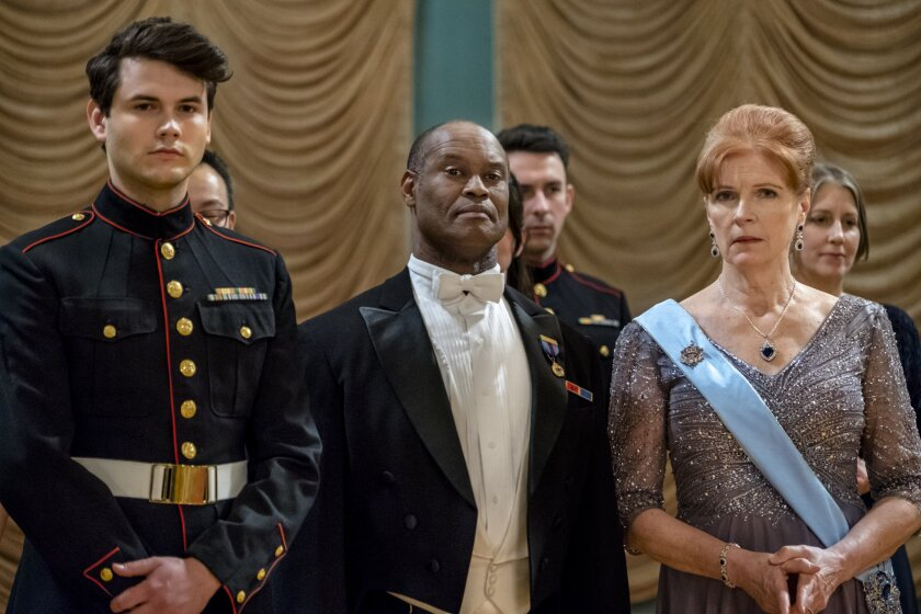 Photos from Once Upon a Prince - 11