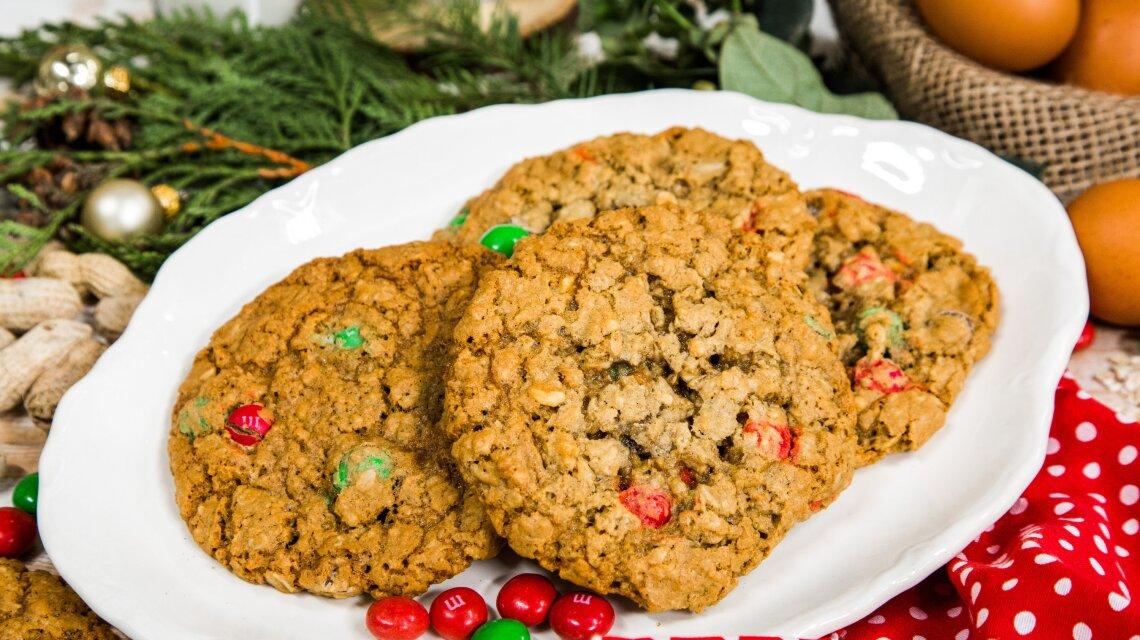 hf6058-product-cookies.jpg