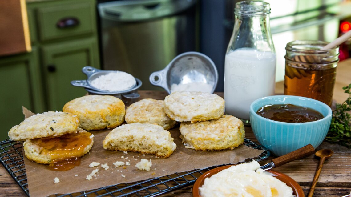 biscuits-product.jpg
