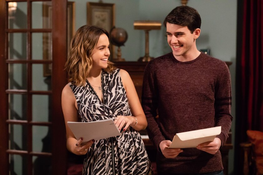"""Photos from """"The Forever Tree Pt. 1"""" - 3"""