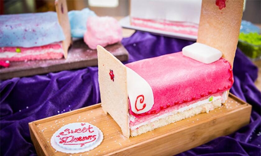 hf-ep2019-segment-princess-and-the-pea-cookie-cake.jpg