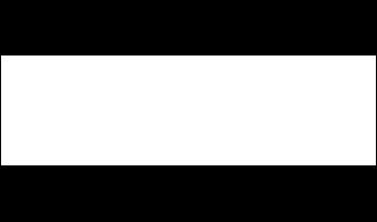 DIGI18-LoveAtSea-Logo-340x200.png
