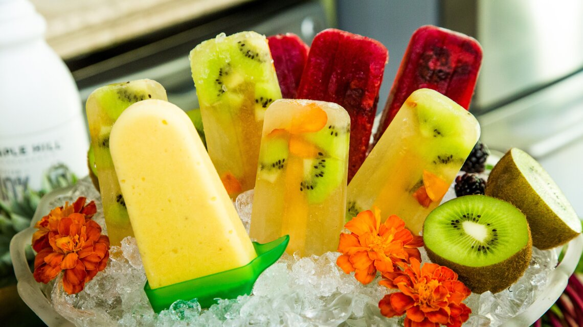 hf5141-product-popsicle.jpg