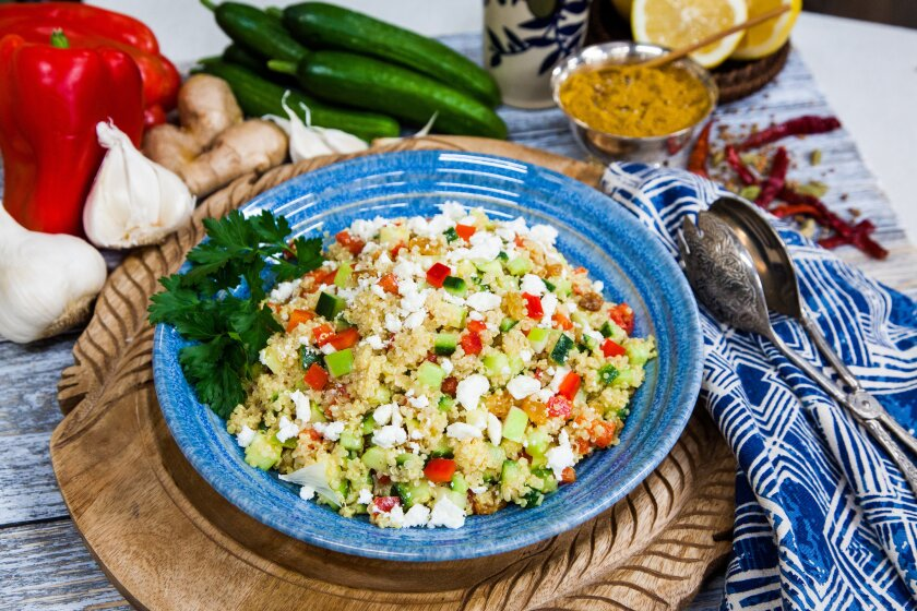 hf6128-product-salad.jpg