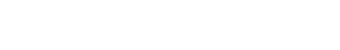 DIGI19-PictureAPerfectChristmas-Logo-340x200.png