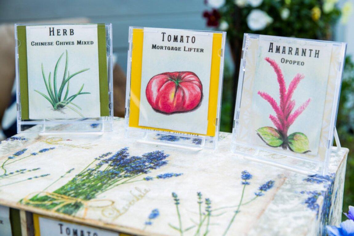 seeds-product.jpg