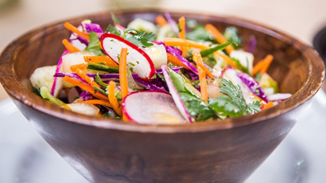h-f-ep1176-product-salad.jpg