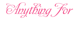 AnythingForLove_TT.png