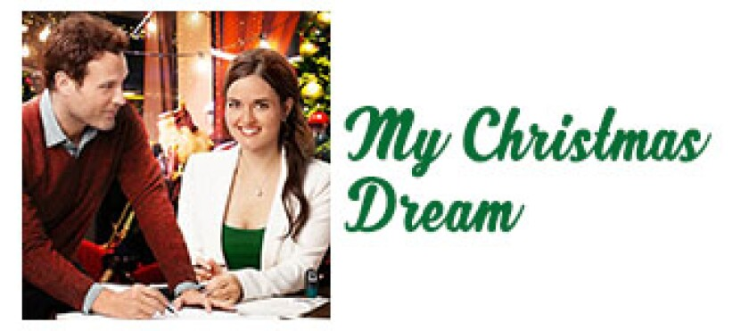my-christmas-dream.jpg