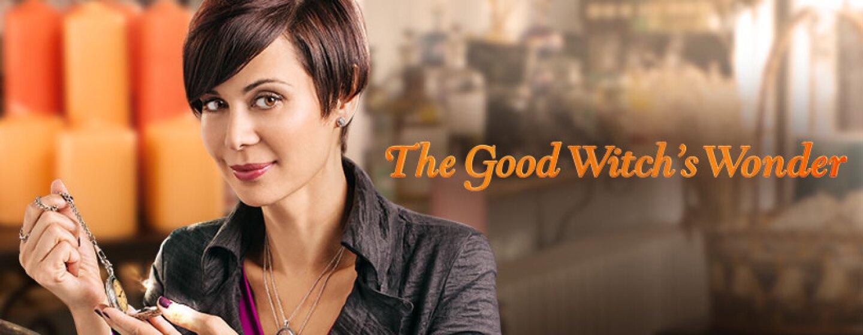 TheGoodWitchsWonder_815x570-generic.jpg