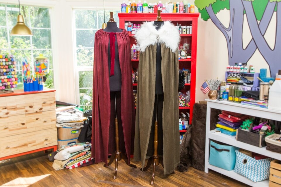 product-diy-capes.jpg