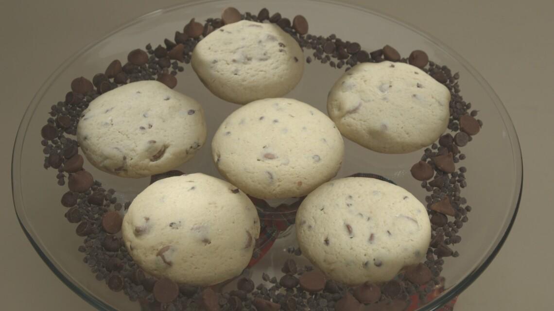 Cookie_1021_104_31.jpg