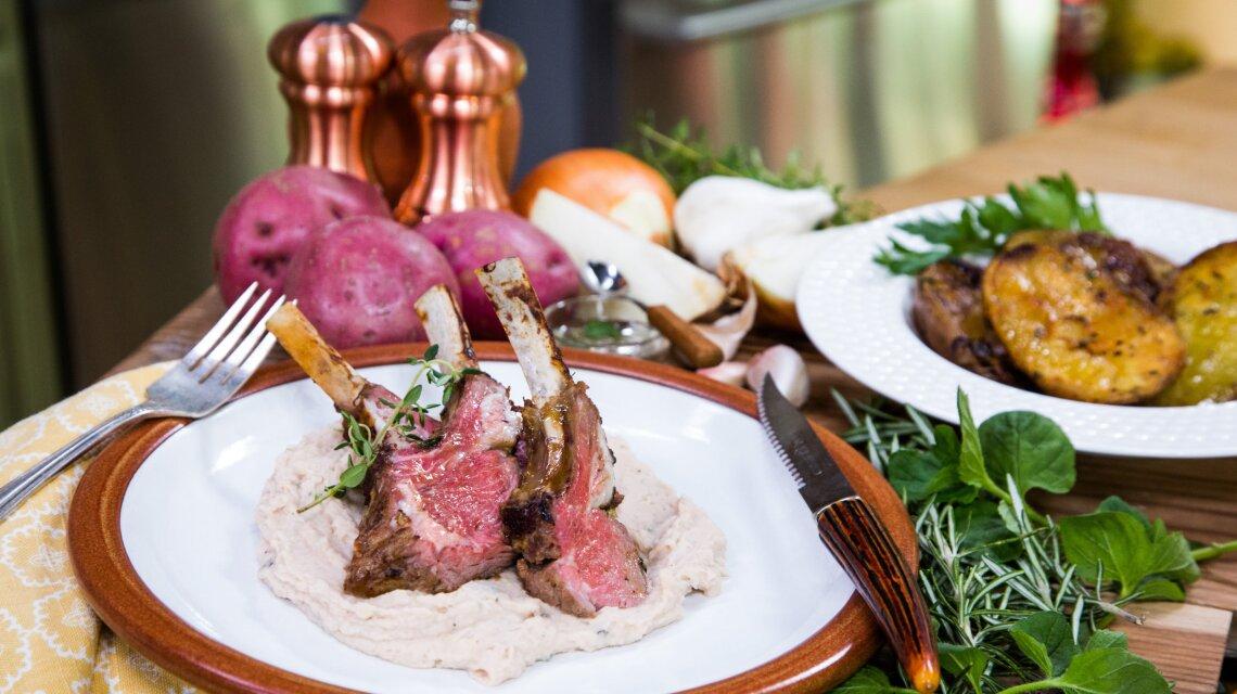 lamb-product.jpg