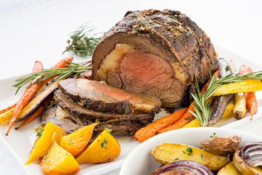 holiday-roast-image.jpg