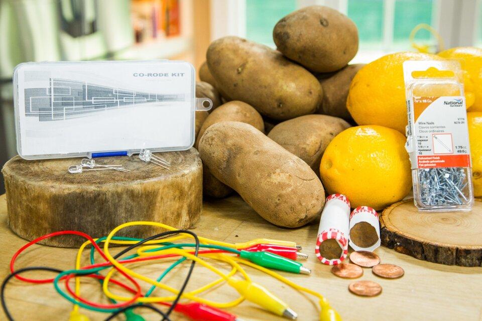 hf4104-product-potatoes.jpg