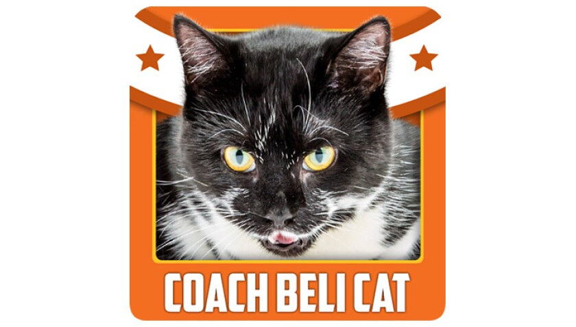Emojis-KBIII-Felines-CoachBeliCat.jpg