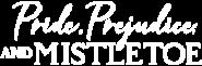 DIGI18-PridePrejudiceandMistletoe-Logo-340x200.png