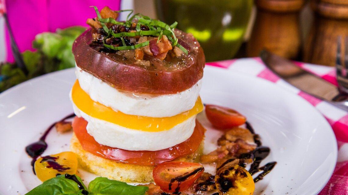 tomato-recipe.jpg